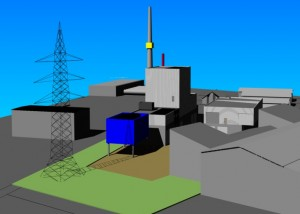 BKN Biokraft Nord GmbH