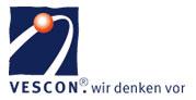 VESCON Systems AG